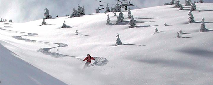 pistas-de-esqui-esquiada