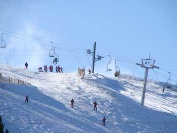 zona-esquiada