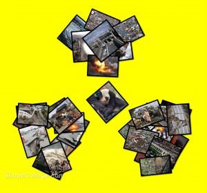collage-dani2