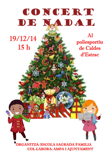 cartell nadal grup2 copia