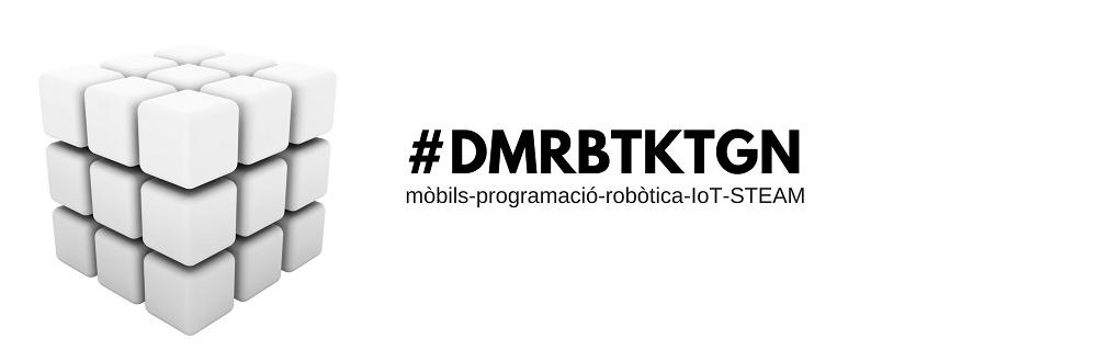 #DMRBTKTGN