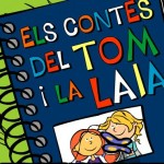 Els contes del tom i la laia