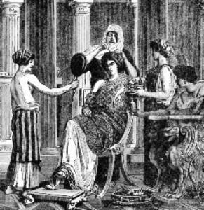 roman-women-hair-make-up-tm