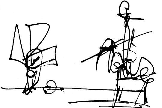 El Quijote en imágenes comentadas | Plasmaciones y ...
