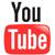 DQ en YouTube