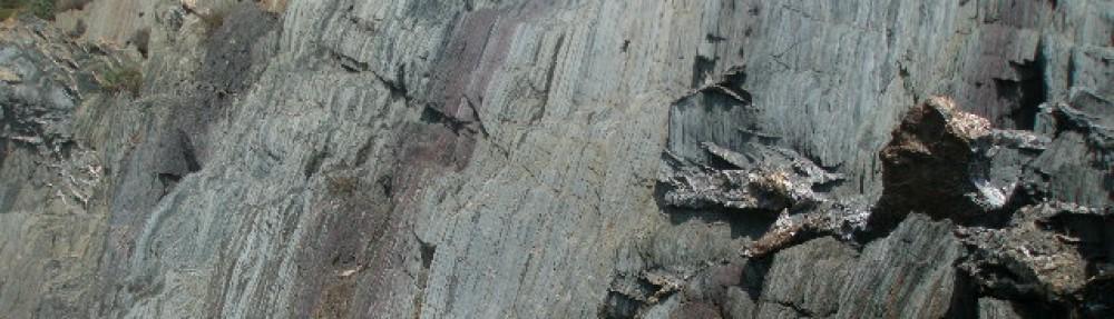 Dra. Rocks, I presume