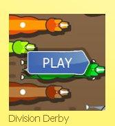 division derby