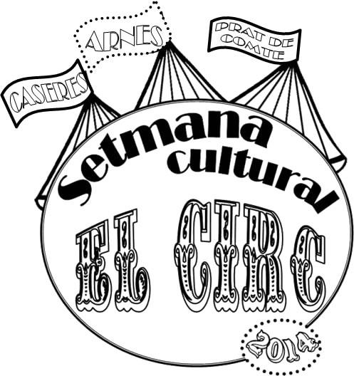 LOGO-SETMA-CULTURAL-CIRC-2014-DÍPTIC-DEFINITIU