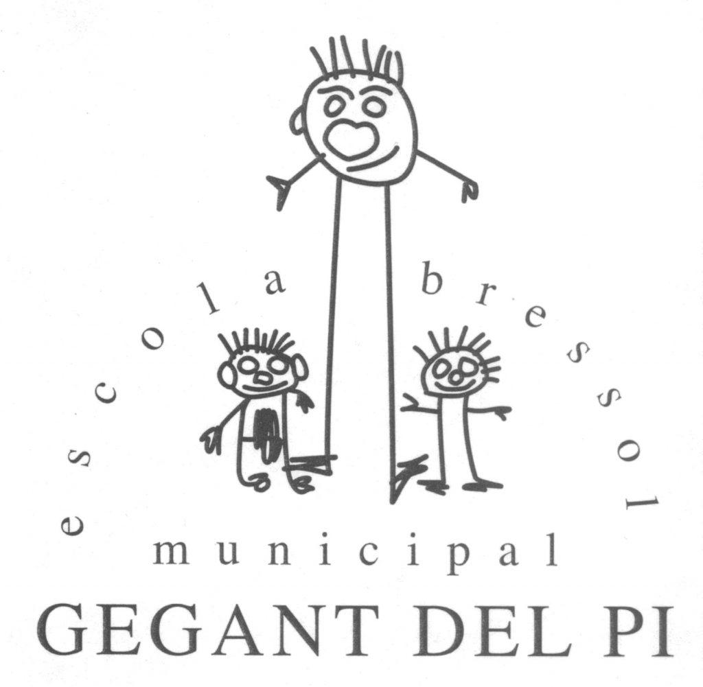 logo GEgant 2 bn