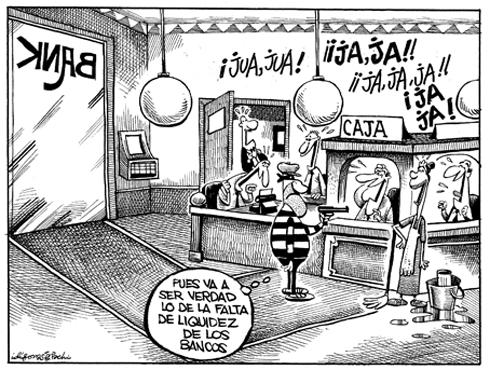 falta-liquidez-bancos