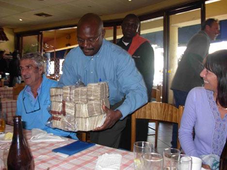 20081202_zimbabwe_inflation_rate_10jpg