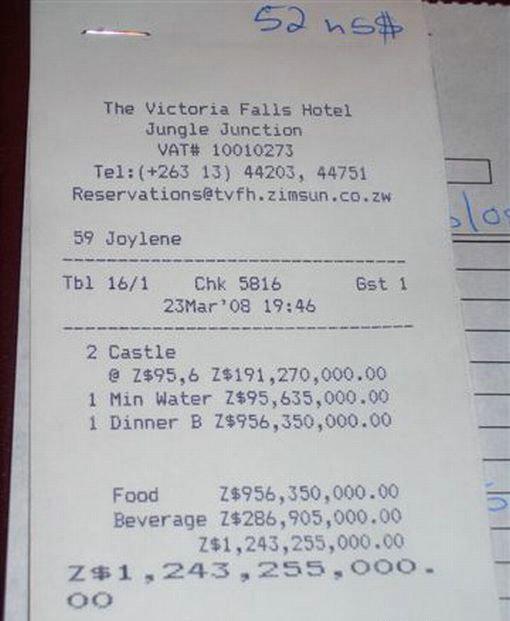 20081202_zimbabwe_inflation_rate_13jpg1