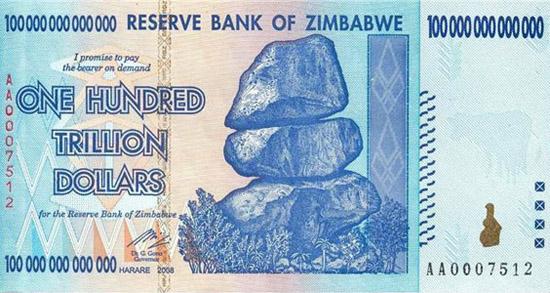 dolar_zimbabwe1