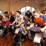 10777-Spinning-Marathon-Meridian-Spa