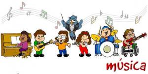 tocar_un_instrument_vidreres