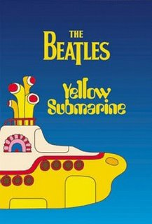 yellowsubmarine1aw