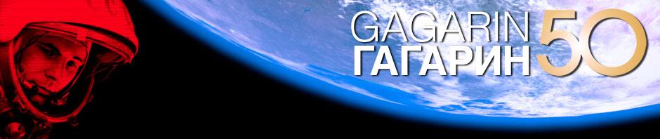 gagarin-cabecera-22