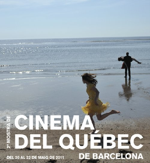 cinemaquebec