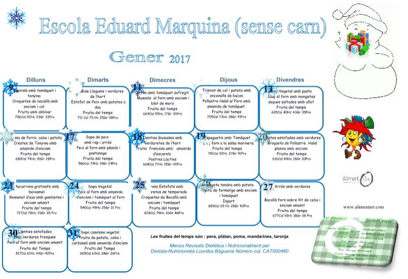menu-sense-carn-gener