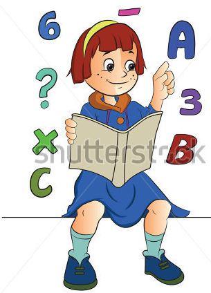 fitxes matemtiques