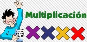 multiplicacio