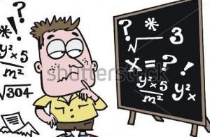 operacions matemaiques