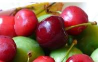 fruita.jpg