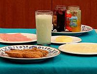 esmorza.jpg