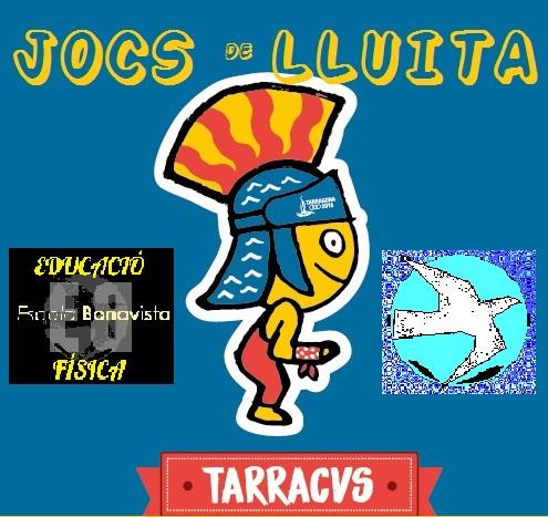 JOCS DE LLUITA
