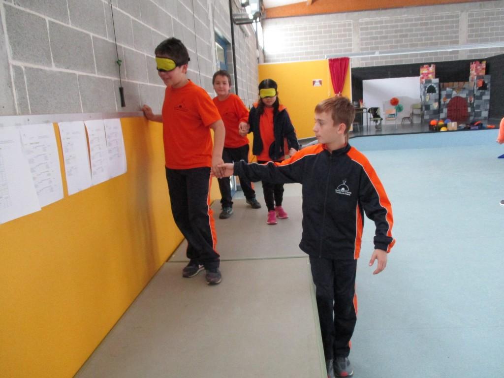 Matalàs Judo (1)