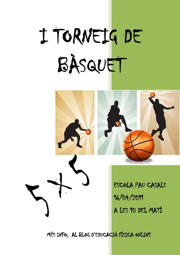 torneig-de-basquet