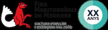 Fira Mediterrània