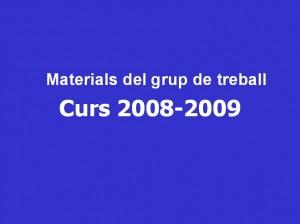 curs_20091