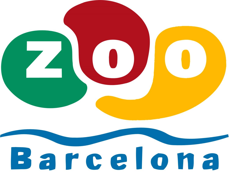 Logo_Zoo_de_Barcelona