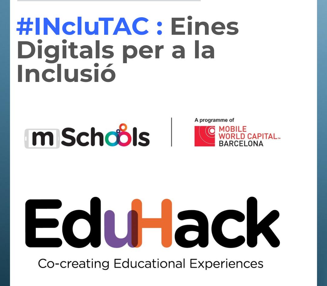 2017-11-18 1a Sessió Eduhack (1)