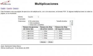 multiplicaciones2