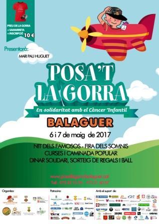 cartell-posat-la-gorra-balaguer-2017-baix