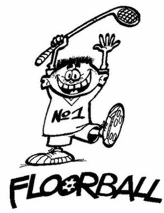 floorball6_580×435.jpg
