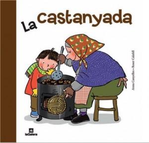 LA-CASTANYADA1