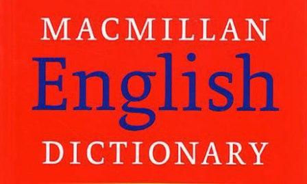 Macmillan-English-