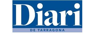 diarioTarragona