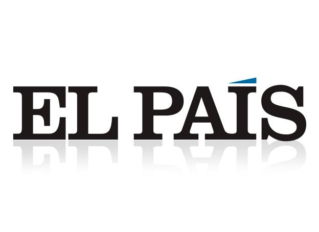 el-pais1