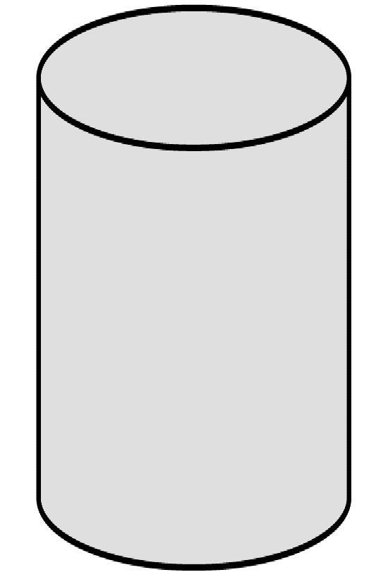 оргии картинка геометрический цилиндр этого художника