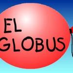 globus-vermell
