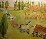 trepa-animals1