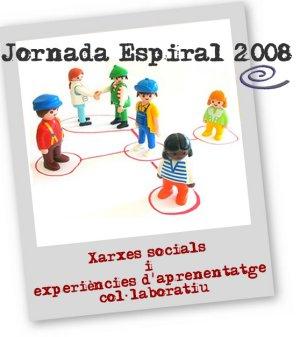 jornadaespiral2008.jpg