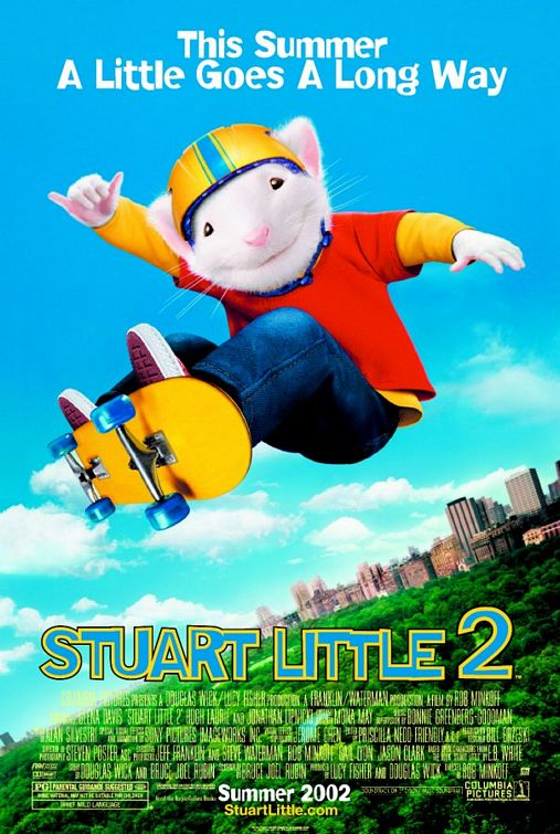 stuart_little_two.jpg