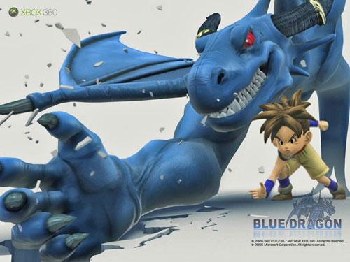 bluedragon_x360_visuel_007.jpg