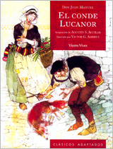 lucanor