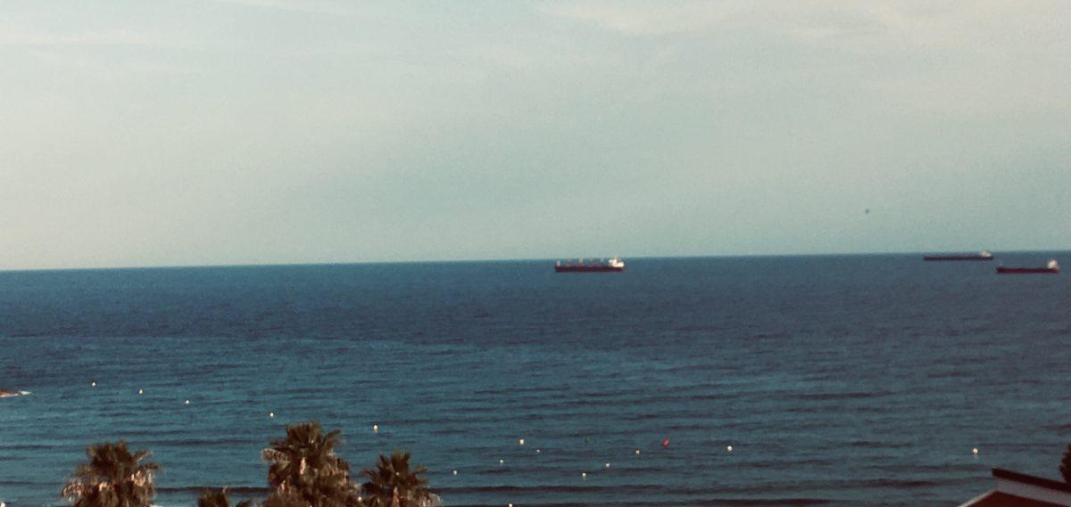 El Blog per aprendre la mar de coses